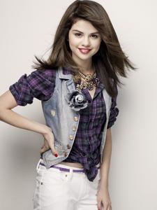 Селена Гомес, фото 1043. Selena Gomez, photo 1043