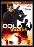 cold_war_front_cover.jpg
