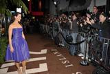 Кристин Дэвис, фото 1867. Kristin Landen Davis - Journey 2 Mysterious Island premiere in LA - 02/02/12 (HQ), foto 1867
