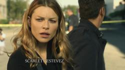 th_750814705_scnet_lucifer1x02_0745_122_