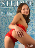 Vika in Bathing Beautyw5gk9xaw1d.jpg
