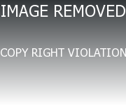 [Image: th_47707_Rouge_Soie_DualAction.wmv_thumb..._934lo.jpg]