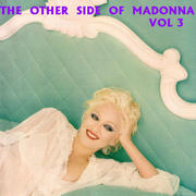 Madonna - The Other Side Of Madonna Vol 3 Th_133602434_theOtherSideOfMadonnaVol3Book01Front_122_942lo