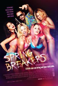 http://img220.imagevenue.com/loc963/th_988457368_spring_breakers_IGN_poster_debut_122_963lo.jpg