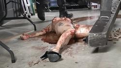 http://img220.imagevenue.com/loc978/th_861971251_DeadlyInterrogation3.wmv_20140523_202127.312_123_978lo.jpg