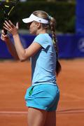 http://img220.imagevenue.com/loc1075/th_308572146_Anna_Chakvetadze_WTA_Berlin_2008_02_122_1075lo.jpg