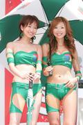 http://img220.imagevenue.com/loc1103/th_80224_race_queens_042_123_1103lo.jpg