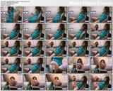 http://img220.imagevenue.com/loc898/th_66298_NaughtyOfficeGirlDormToiletOnanism.avi_thumbs_2013.09.17_00.14.26_123_898lo.jpg